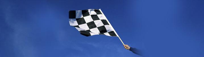iatc-racing